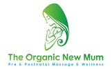 The Organic New Mum